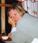 Paula Launonen