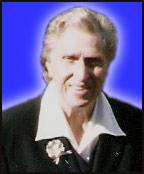 Russ Michael